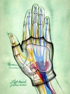 Gel-Pad-Hand-Drawing-M