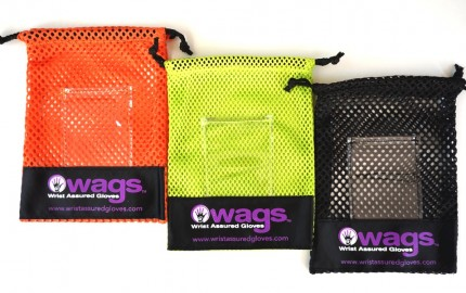 Wags-Bags_M