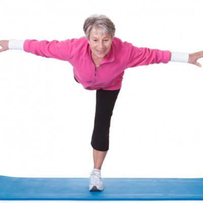 3 Key Principles You Must Include in Your Workouts – Especially if You're a Boomer