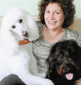 WAGs Lovin': Bonnie Silver, Beth Levine & Jonathan Urla