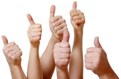 Best of… Wrist Assured Gloves Blog