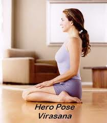 knee pain yoga  yoga wrist support gloves  wags