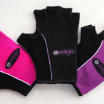 Get a Second Pair of WAGs Pro Gloves