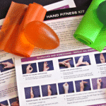 HandKit-StretchGuide2