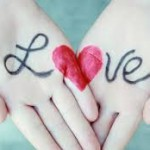 heart hands2