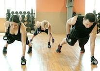 Strength-Training-weights_S