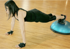 plank-blue-stability-ball