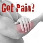 tendinitis -elbow