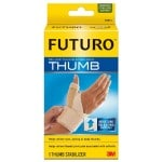 thumb support 2