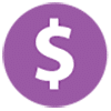 Earn on WAG products
