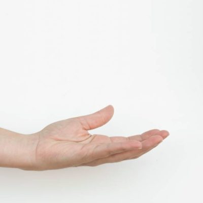 4 Common Causes of Wrist Pain