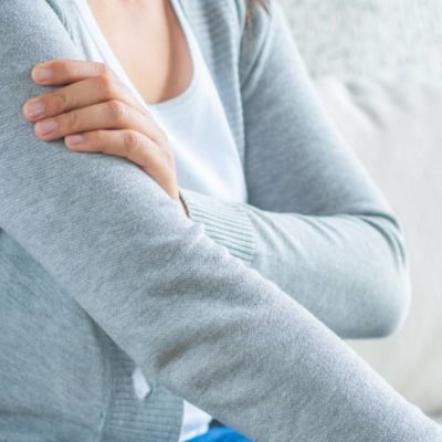 Arthritis – Do You Notice Your Joints Hurting?
